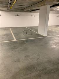 Foto 21 : Appartement te 8670 OOSTDUINKERKE (België) - Prijs € 445.000