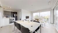Foto 1 : Appartement te 8670 OOSTDUINKERKE (België) - Prijs € 445.000