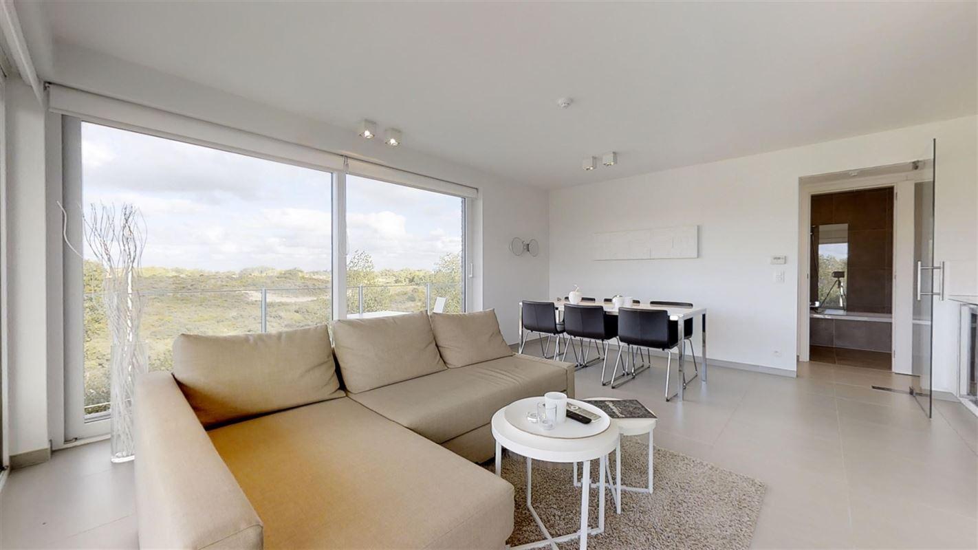 Foto 3 : Appartement te 8670 OOSTDUINKERKE (België) - Prijs € 445.000