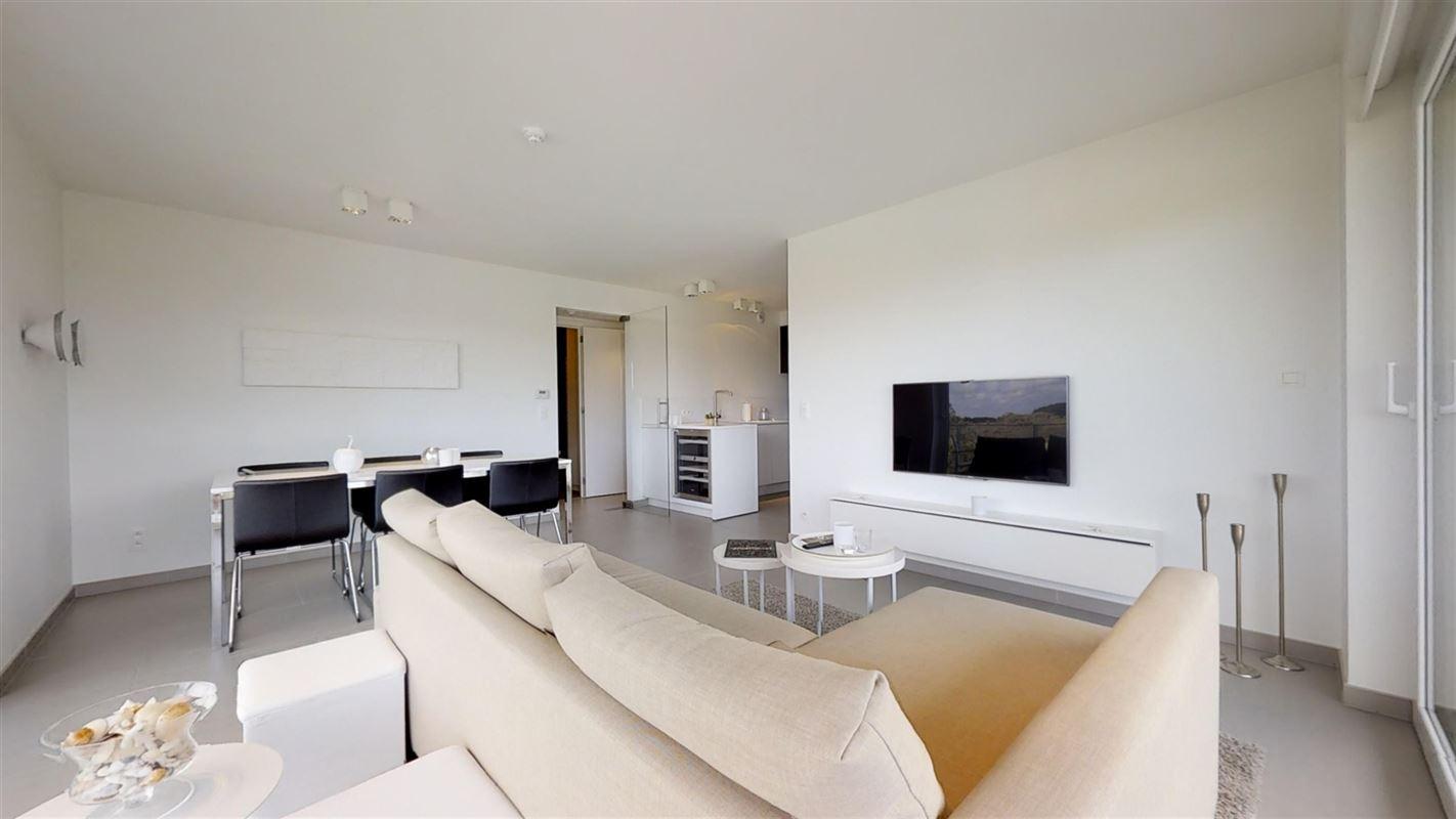 Foto 4 : Appartement te 8670 OOSTDUINKERKE (België) - Prijs € 445.000