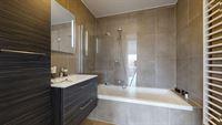 Foto 6 : Appartement te 8670 OOSTDUINKERKE (België) - Prijs € 445.000
