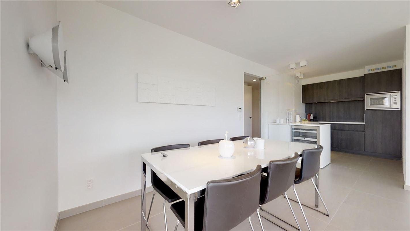 Foto 8 : Appartement te 8670 OOSTDUINKERKE (België) - Prijs € 445.000
