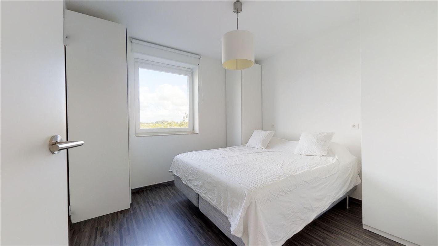Foto 10 : Appartement te 8670 OOSTDUINKERKE (België) - Prijs € 445.000