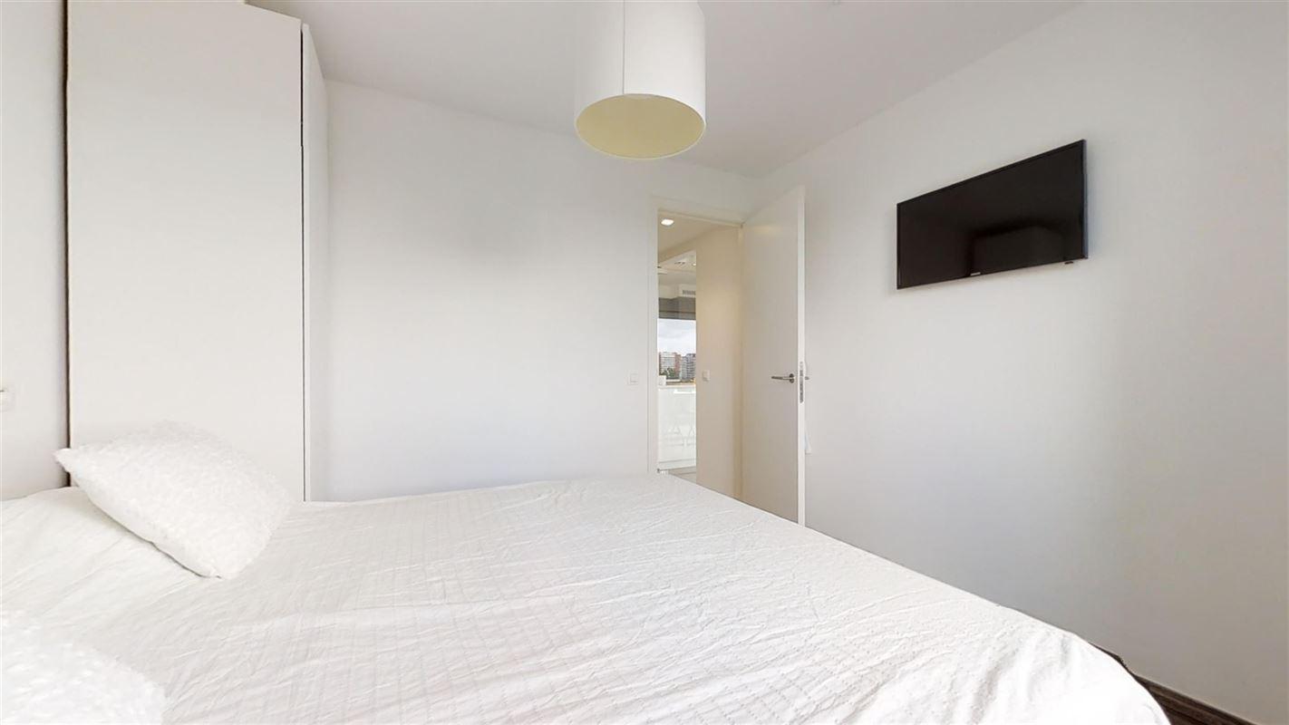 Foto 11 : Appartement te 8670 OOSTDUINKERKE (België) - Prijs € 445.000