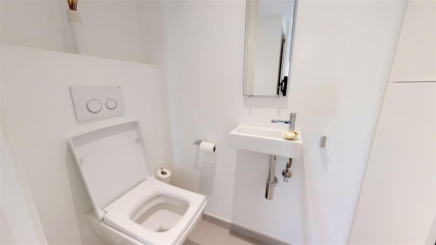 Foto 12 : Appartement te 8670 OOSTDUINKERKE (België) - Prijs € 445.000