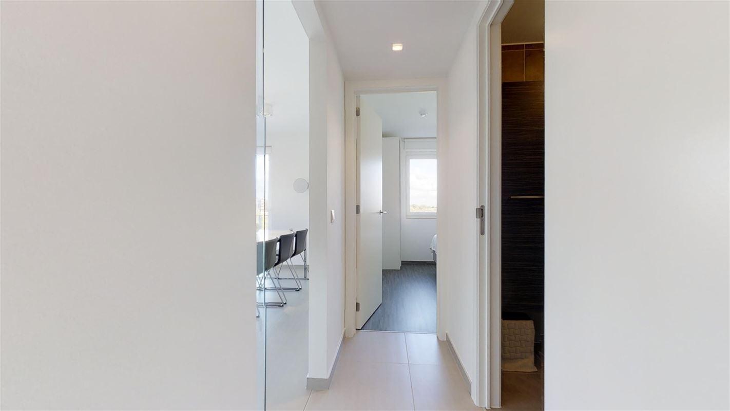Foto 13 : Appartement te 8670 OOSTDUINKERKE (België) - Prijs € 445.000