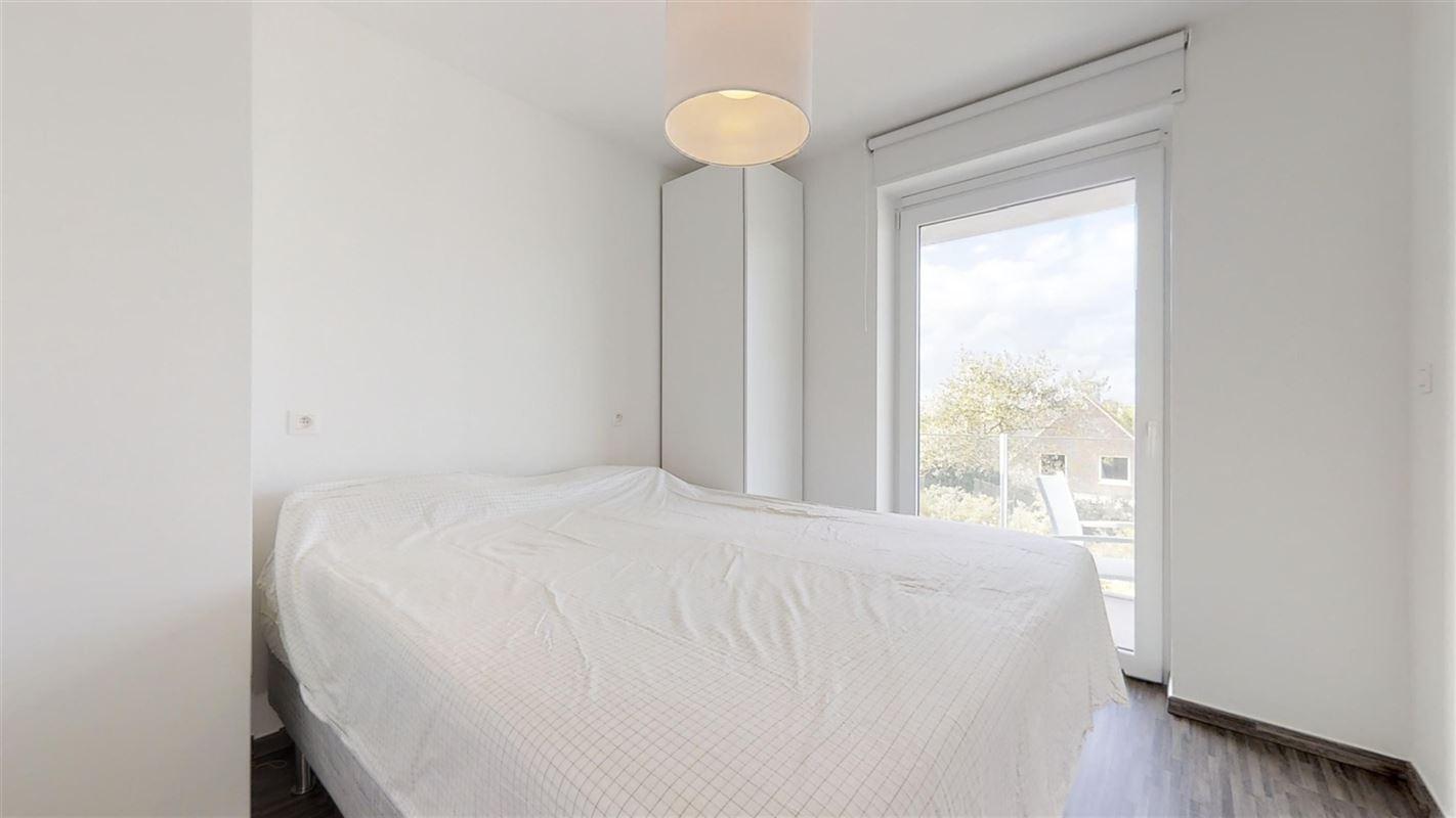 Foto 14 : Appartement te 8670 OOSTDUINKERKE (België) - Prijs € 445.000