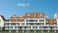 Foto 3 : Appartement te 8620 NIEUWPOORT (België) - Prijs € 375.000