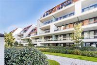 Foto 5 : Appartement te 8620 NIEUWPOORT (België) - Prijs € 375.000