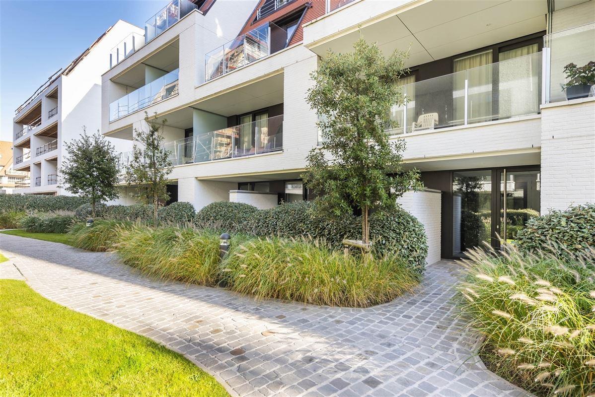 Foto 6 : Appartement te 8620 NIEUWPOORT (België) - Prijs € 375.000