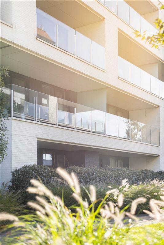 Foto 7 : Appartement te 8620 NIEUWPOORT (België) - Prijs € 375.000