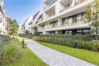 Foto 8 : Appartement te 8620 NIEUWPOORT (België) - Prijs € 375.000