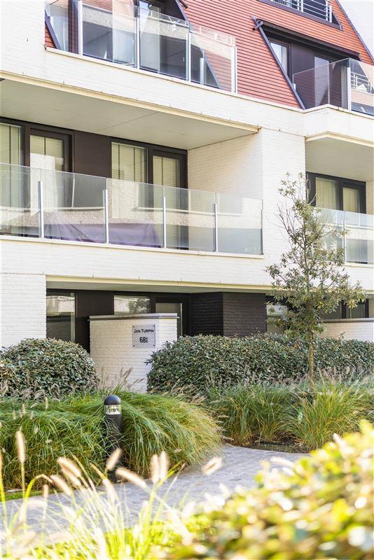 Foto 9 : Appartement te 8620 NIEUWPOORT (België) - Prijs € 375.000