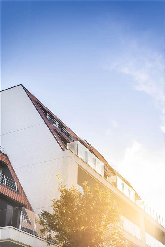 Foto 10 : Appartement te 8620 NIEUWPOORT (België) - Prijs € 375.000