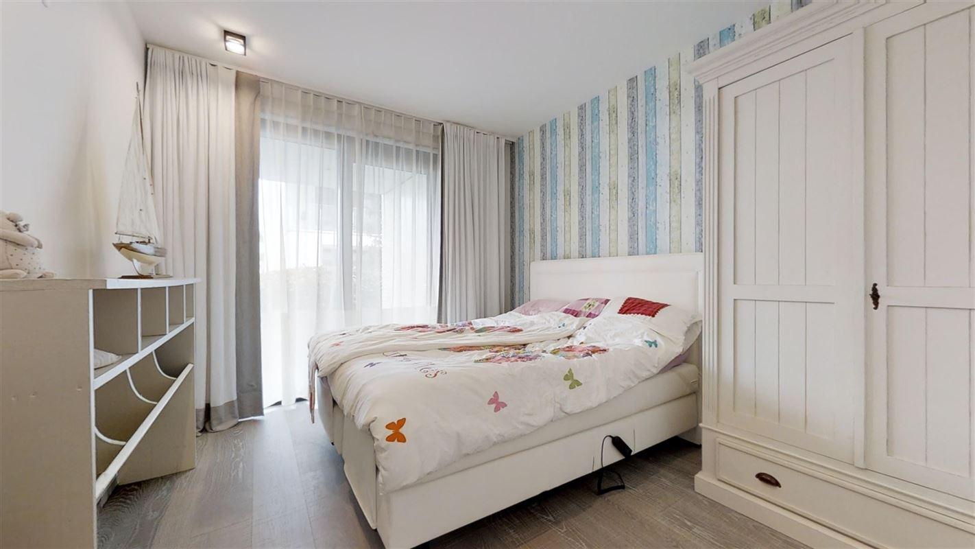 Foto 17 : Appartement te 8620 NIEUWPOORT (België) - Prijs € 475.000