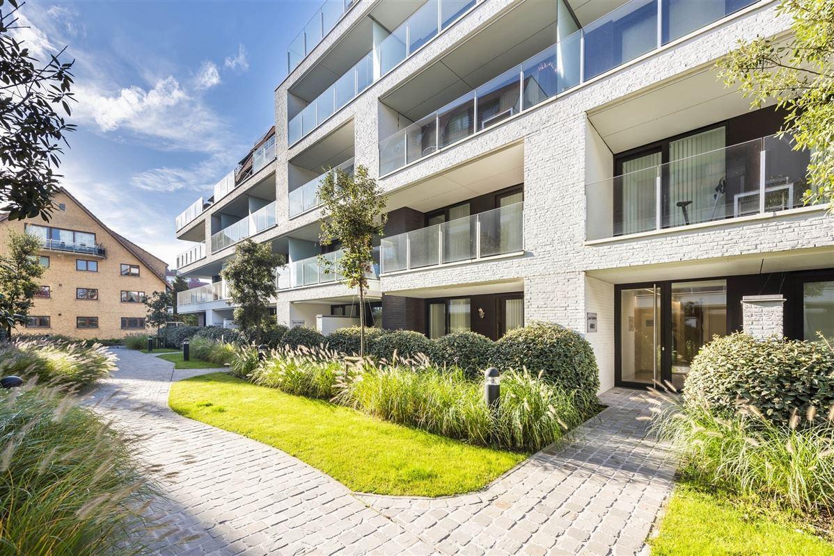 Foto 20 : Appartement te 8620 NIEUWPOORT (België) - Prijs € 475.000