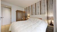Foto 21 : Appartement te 8620 NIEUWPOORT (België) - Prijs € 475.000