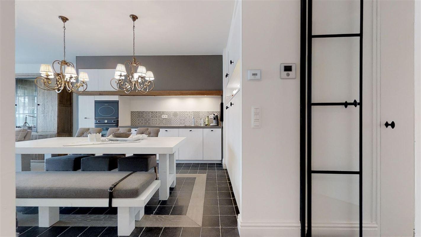 Foto 6 : Appartement te 8620 NIEUWPOORT (België) - Prijs € 475.000