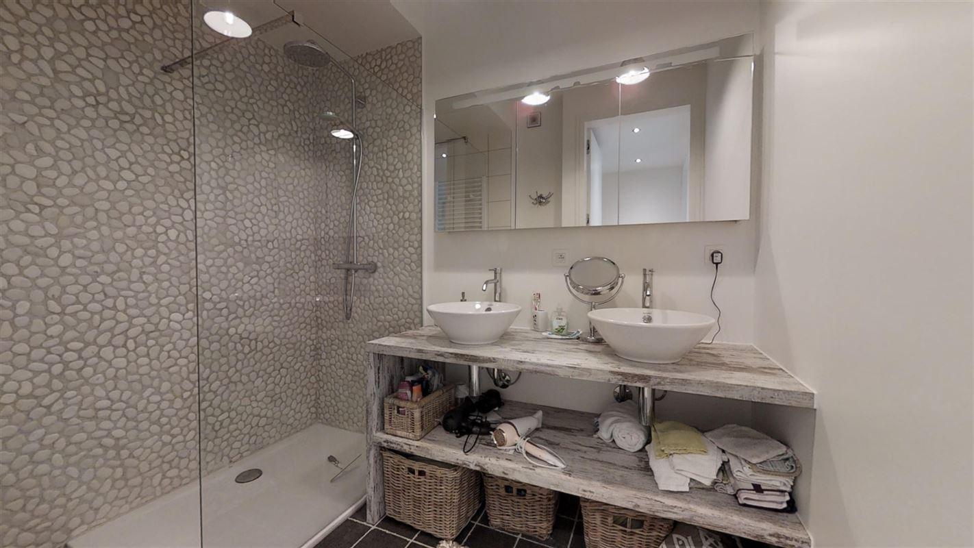 Foto 7 : Appartement te 8620 NIEUWPOORT (België) - Prijs € 475.000