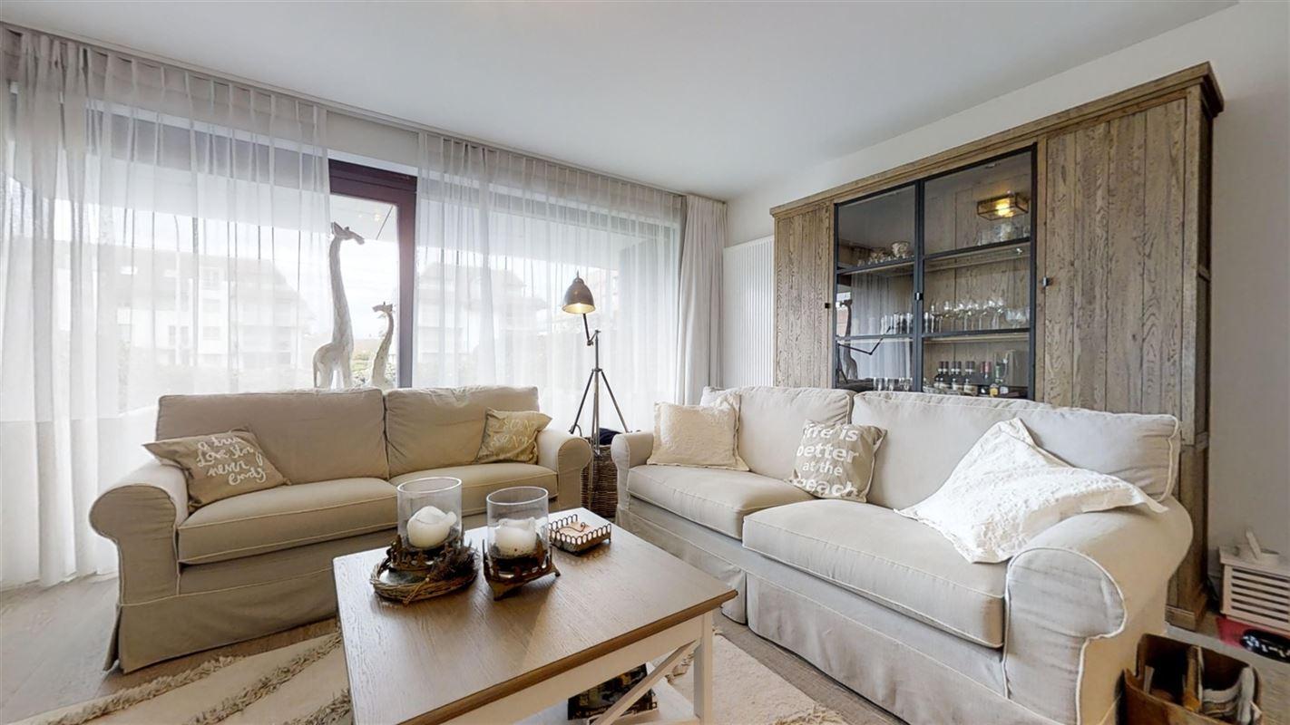 Foto 8 : Appartement te 8620 NIEUWPOORT (België) - Prijs € 475.000