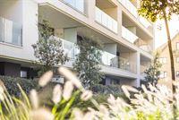 Foto 9 : Appartement te 8620 NIEUWPOORT (België) - Prijs € 475.000