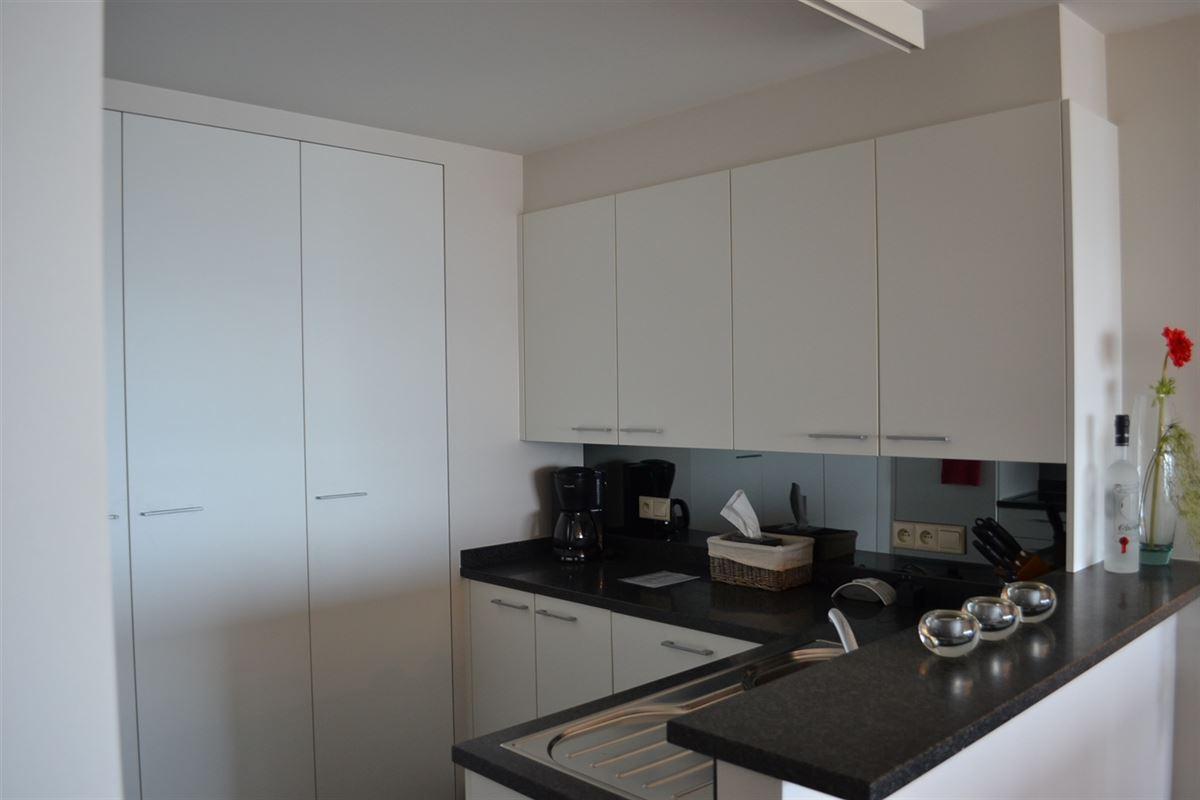 Foto 17 : Appartement te 8620 NIEUWPOORT (België) - Prijs € 795.000