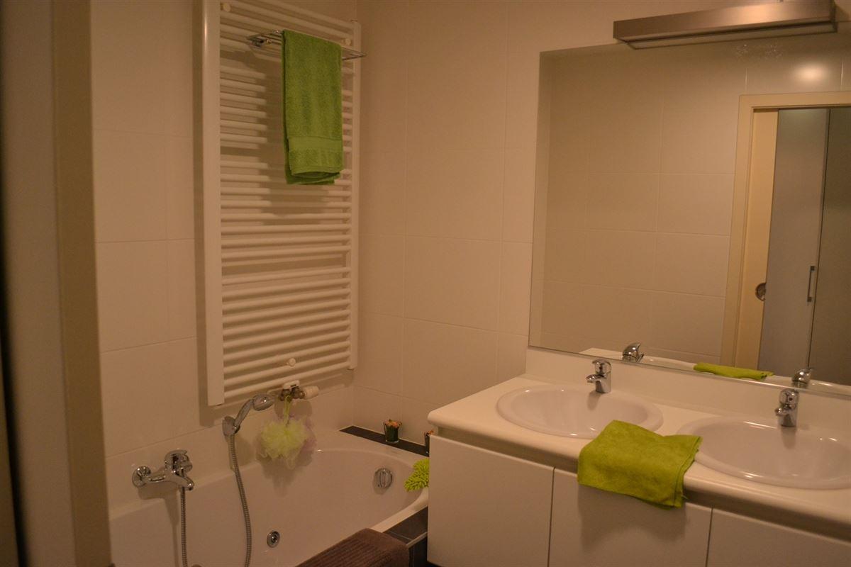 Foto 18 : Appartement te 8620 NIEUWPOORT (België) - Prijs € 795.000