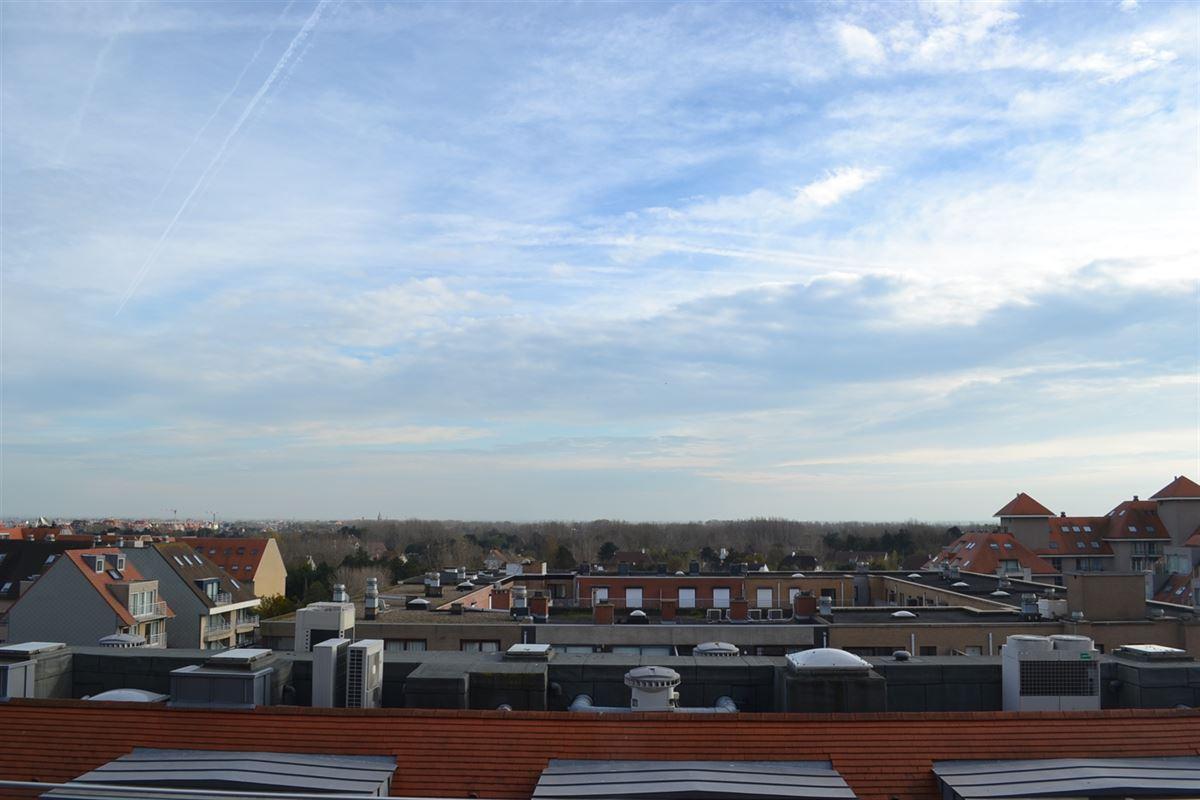 Foto 19 : Appartement te 8620 NIEUWPOORT (België) - Prijs € 775.000