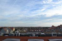 Foto 19 : Appartement te 8620 NIEUWPOORT (België) - Prijs € 795.000