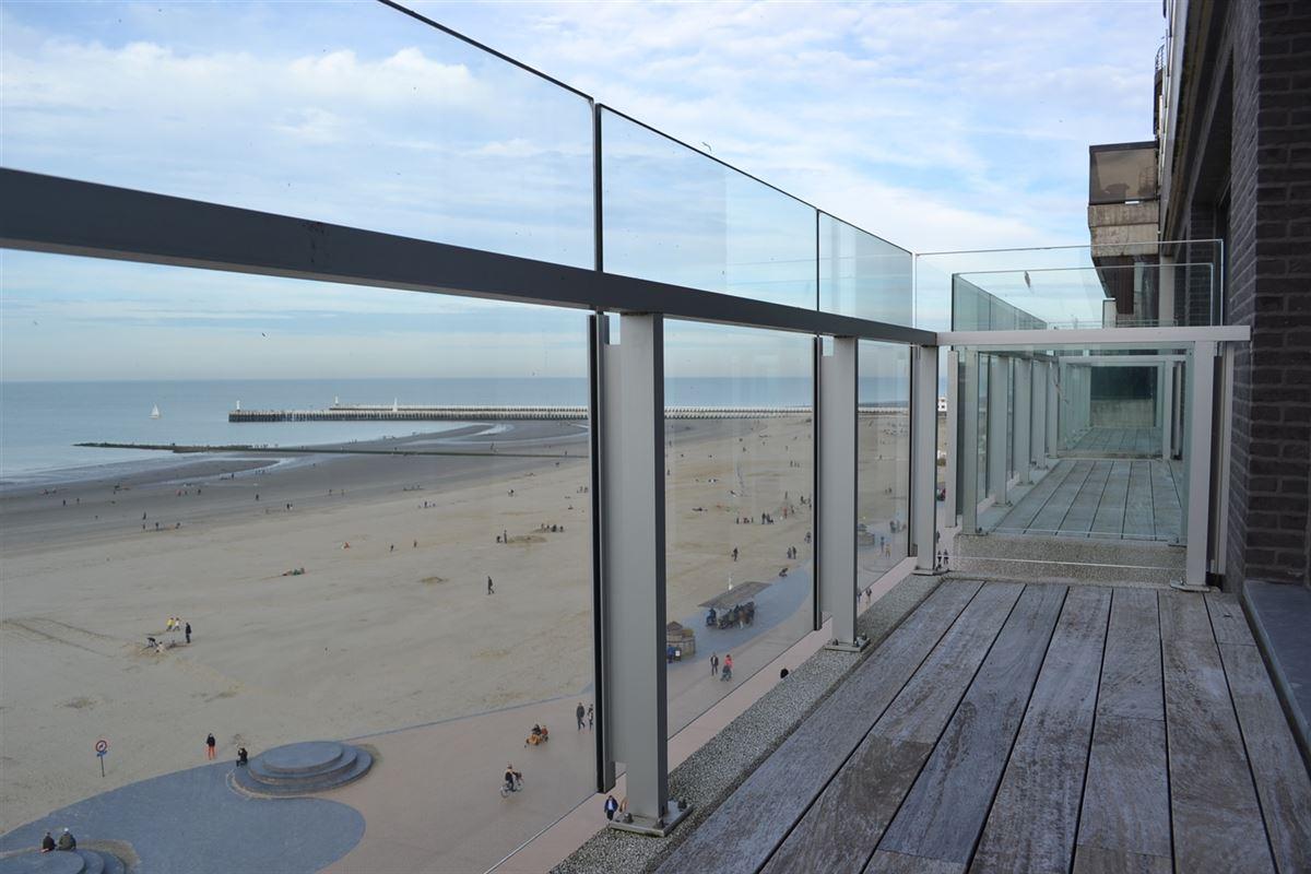 Foto 21 : Appartement te 8620 NIEUWPOORT (België) - Prijs € 795.000