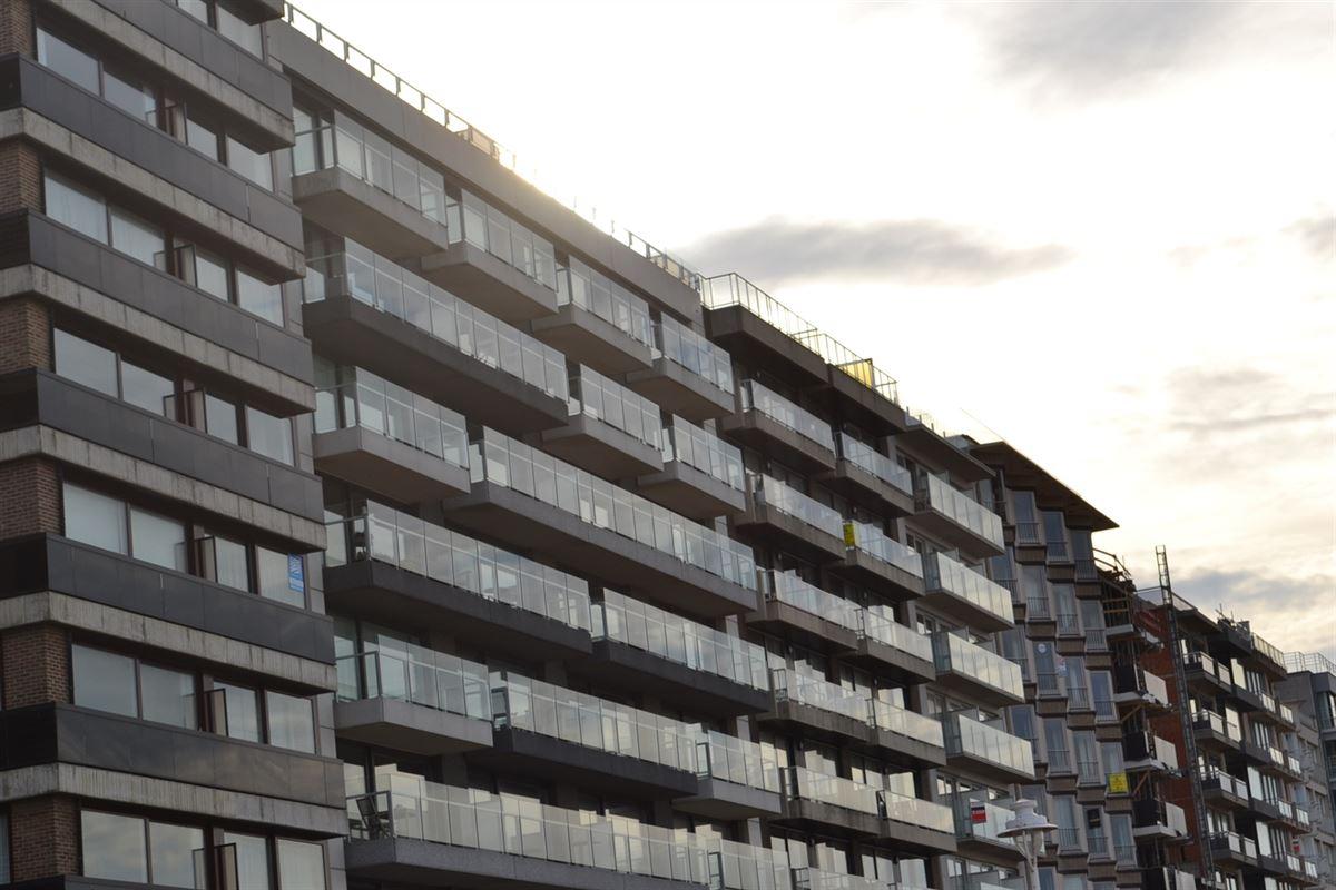 Foto 23 : Appartement te 8620 NIEUWPOORT (België) - Prijs € 775.000