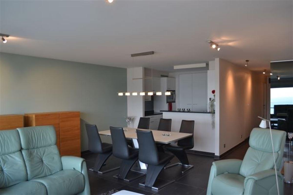 Foto 28 : Appartement te 8620 NIEUWPOORT (België) - Prijs € 795.000