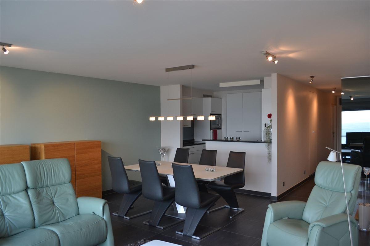 Foto 2 : Appartement te 8620 NIEUWPOORT (België) - Prijs € 795.000