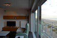 Foto 3 : Appartement te 8620 NIEUWPOORT (België) - Prijs € 795.000
