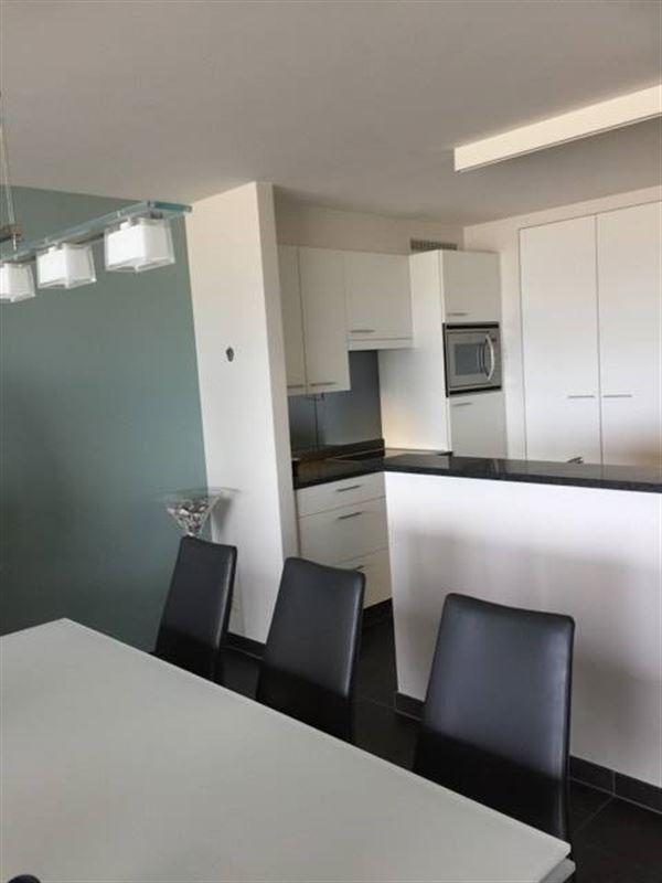 Foto 4 : Appartement te 8620 NIEUWPOORT (België) - Prijs € 795.000