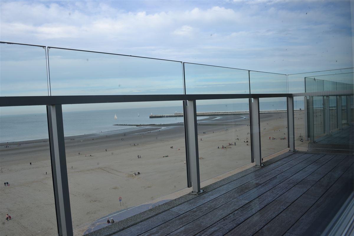 Foto 5 : Appartement te 8620 NIEUWPOORT (België) - Prijs € 795.000