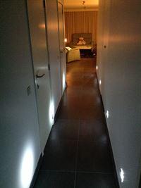 Foto 7 : Appartement te 8620 NIEUWPOORT (België) - Prijs € 795.000