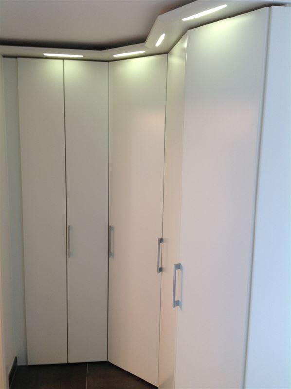 Foto 8 : Appartement te 8620 NIEUWPOORT (België) - Prijs € 775.000