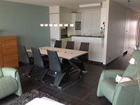 Foto 9 : Appartement te 8620 NIEUWPOORT (België) - Prijs € 795.000
