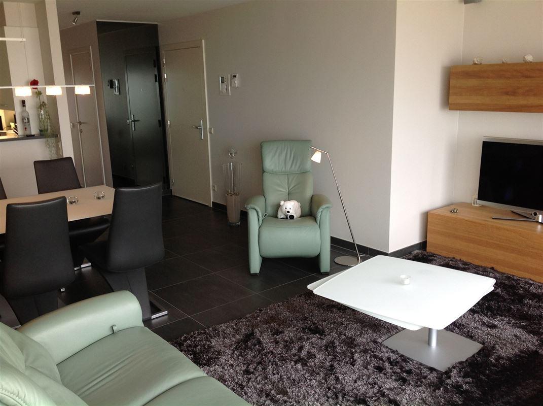 Foto 10 : Appartement te 8620 NIEUWPOORT (België) - Prijs € 795.000