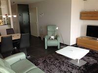 Foto 10 : Appartement te 8620 NIEUWPOORT (België) - Prijs € 775.000