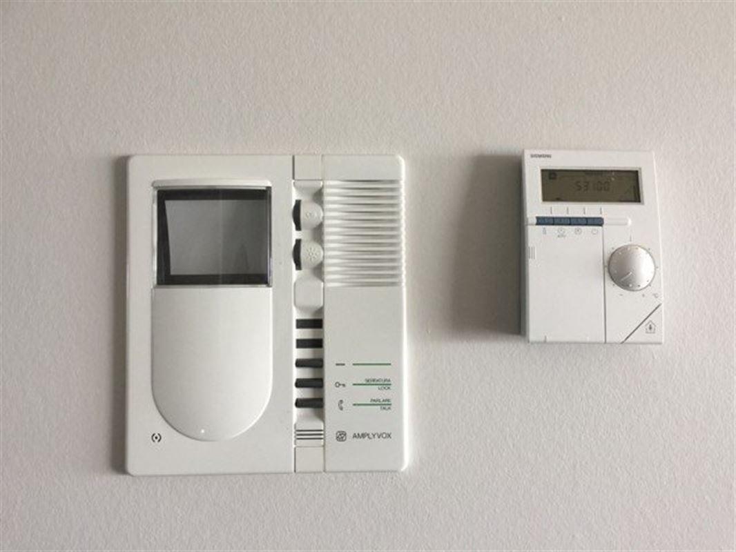 Foto 11 : Appartement te 8620 NIEUWPOORT (België) - Prijs € 795.000