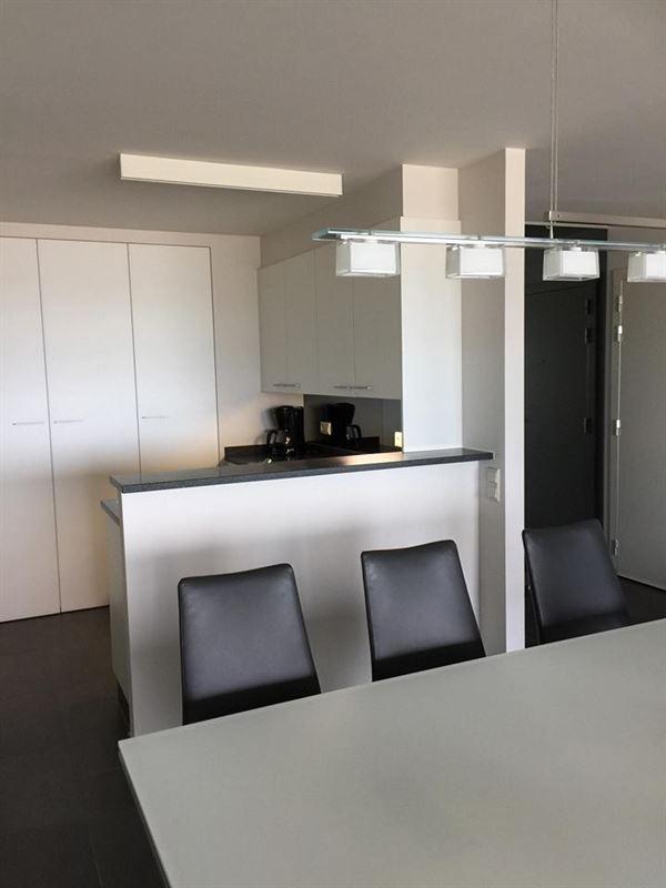 Foto 12 : Appartement te 8620 NIEUWPOORT (België) - Prijs € 795.000