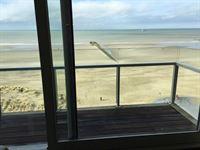 Foto 13 : Appartement te 8620 NIEUWPOORT (België) - Prijs € 795.000