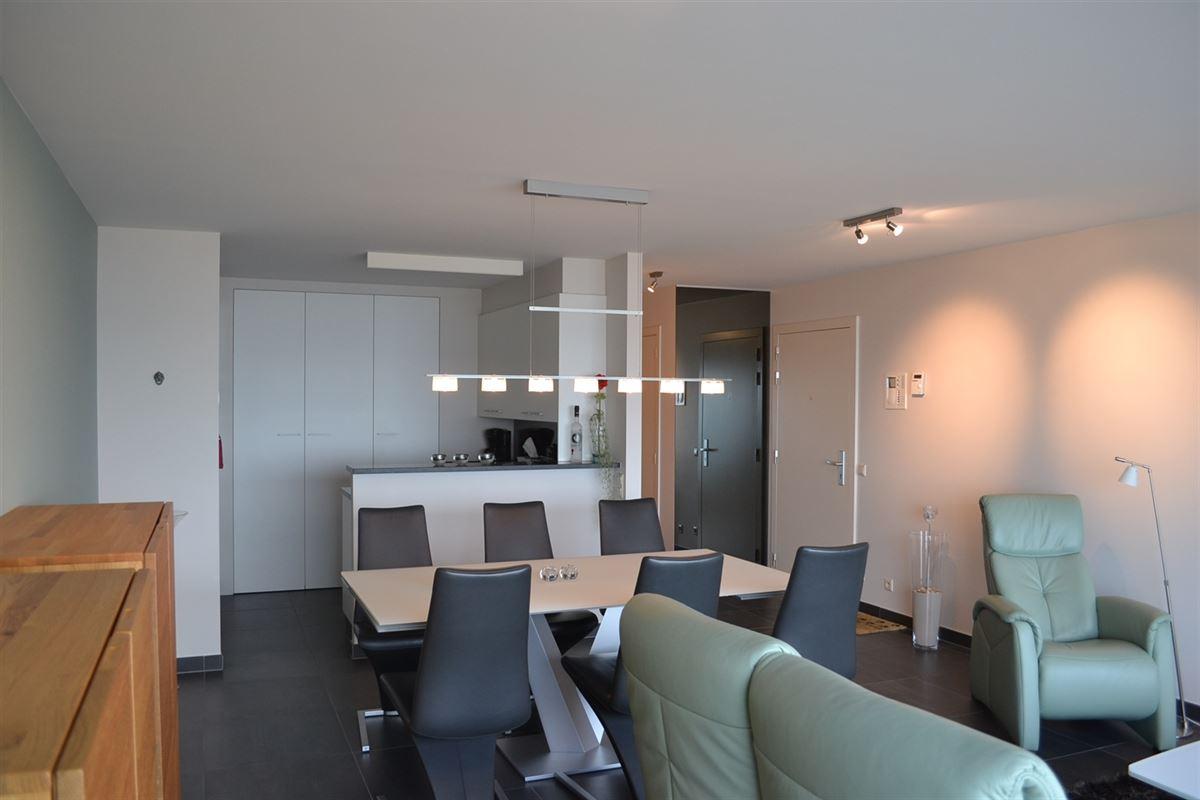 Foto 14 : Appartement te 8620 NIEUWPOORT (België) - Prijs € 795.000