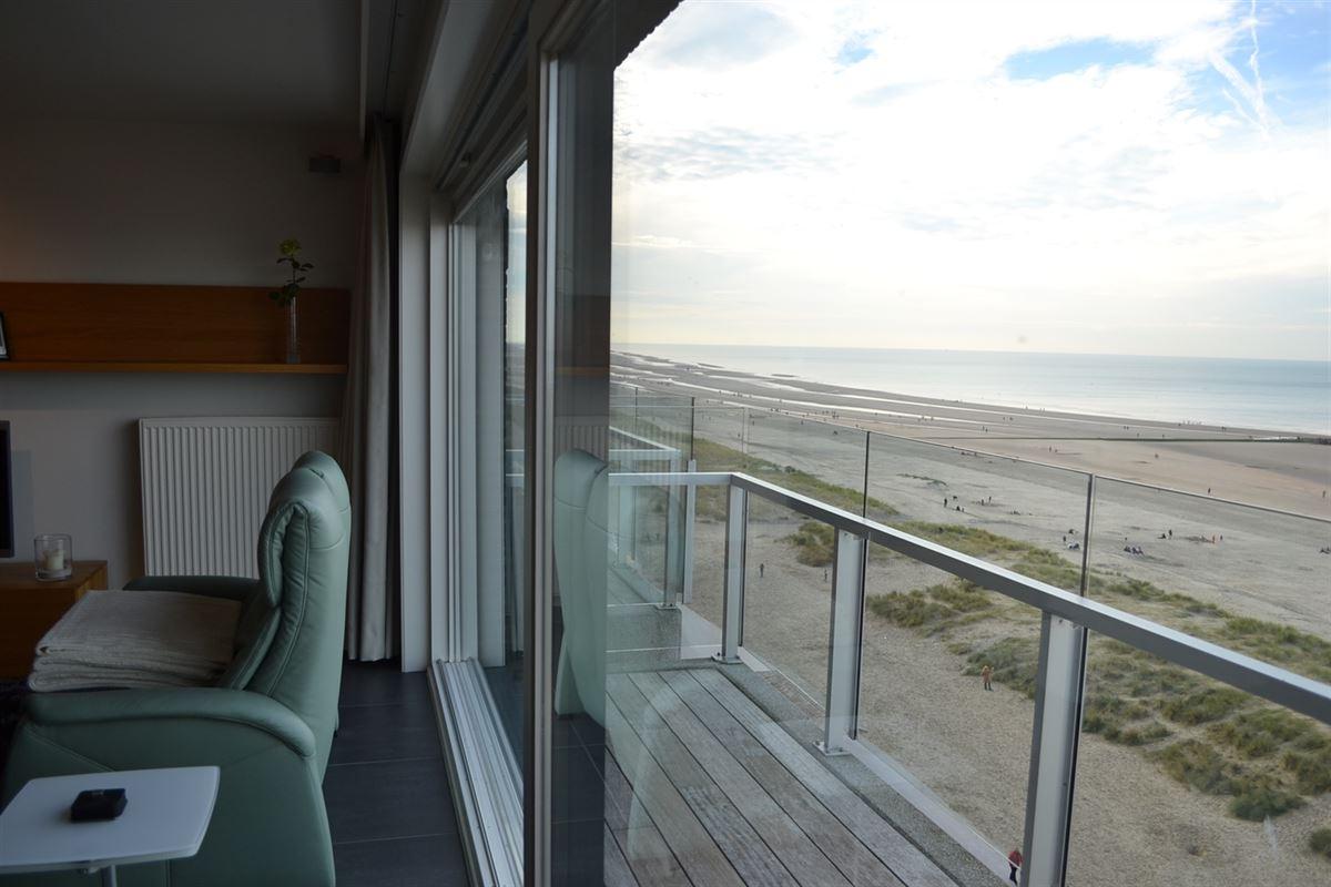 Foto 15 : Appartement te 8620 NIEUWPOORT (België) - Prijs € 795.000