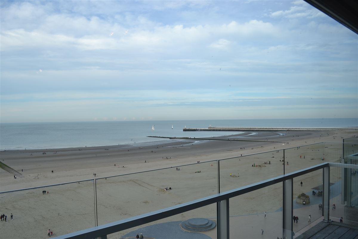 Foto 16 : Appartement te 8620 NIEUWPOORT (België) - Prijs € 775.000