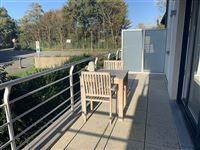 Foto 17 : Appartement te 8620 NIEUWPOORT (België) - Prijs € 280.000