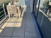Foto 18 : Appartement te 8620 NIEUWPOORT (België) - Prijs € 280.000