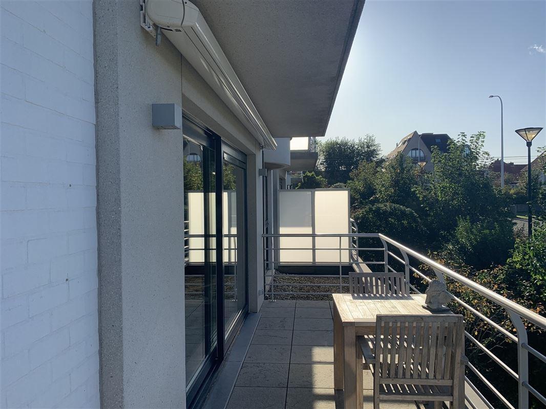 Foto 19 : Appartement te 8620 NIEUWPOORT (België) - Prijs € 280.000